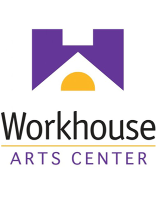 Workhouse Arts Center Logo