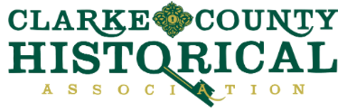 Clarke County Historical Association